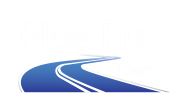 Blue Bus Tours